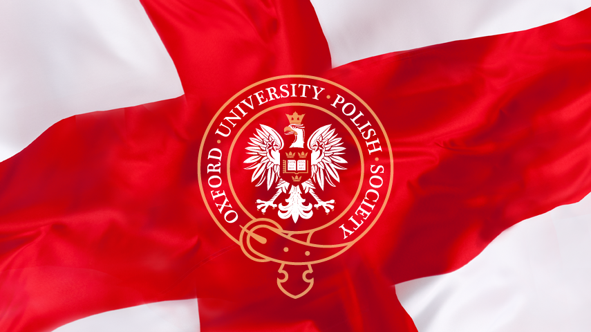 Oxford University Polish Society