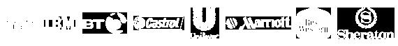 logotypyKlientowZachodnich_PNG
